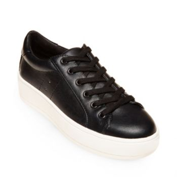 Stevemadden sneakers bertie black