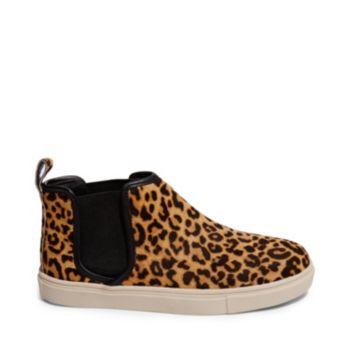 7935941f511 UPC 888311880135 - Steve Madden Elvinn (Leopard) Women s Shoes ...