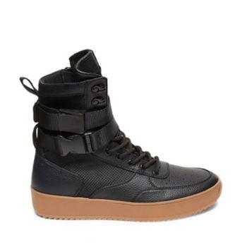 bf94cd6a558 Steve Madden High Top Sneakers - Buy Best Steve Madden High Top Sneakers  from Fashion Influencers   Brick & Portal
