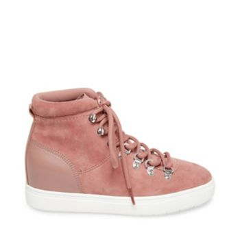 efbcf388a0d Steve Madden Platform Sneakers - Buy Best Steve Madden Platform Sneakers  from Fashion Influencers | Brick & Portal