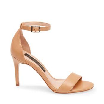 a991bdf8853 steve madden strappy heels - Buy Best steve madden strappy heels from  Fashion Influencers