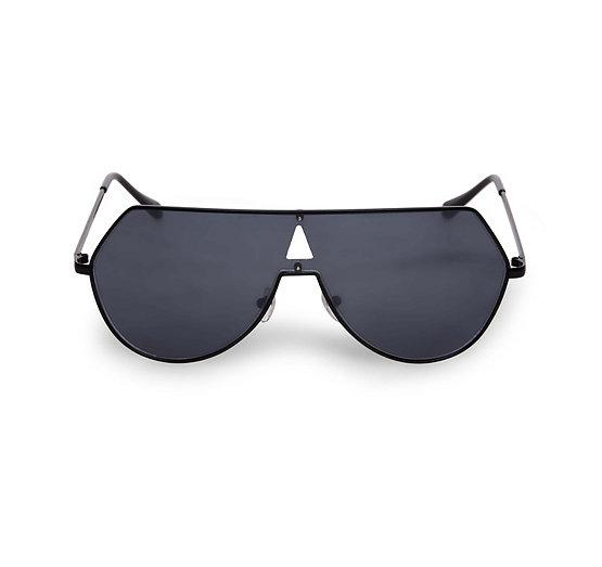 83123b69ea Sunglasses at Steve Madden