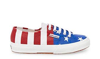 2750 COTU FLAG USA