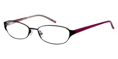 Vogue Eyeglass Frames Target : Xhilaration High Fashion Eyeglasses Target Optical