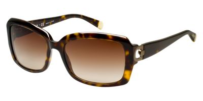 DKNY DY4073 Women's Sunglasses