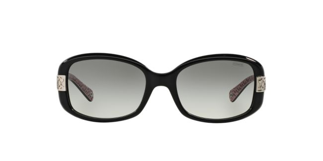 83bfbd70991 ... low price coach hc8003 black sunglasses target optical 0b83a 5bc40