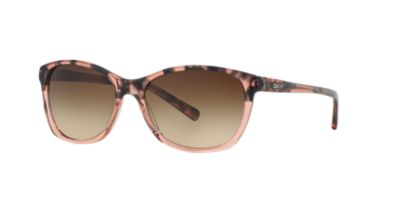 DKNY DY4093 Women's Sunglasses