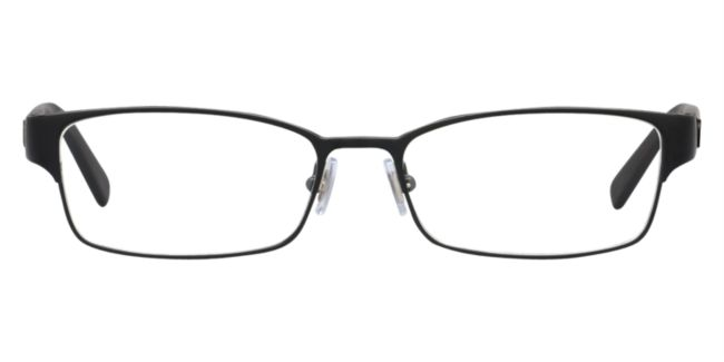 DKNY DY5633 Black Eyeglasses   TargetOptical.com