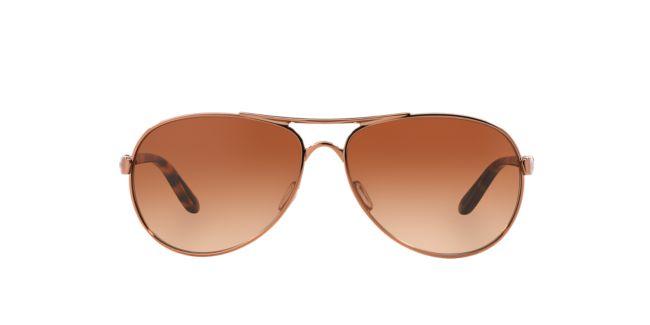 85a11949e Oakley Gold Pink OO4079 Feedback | Target Optical