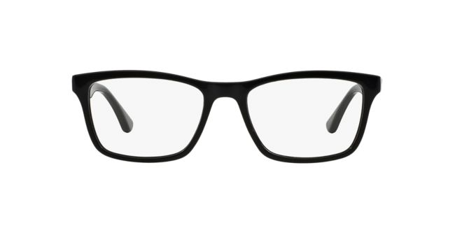 e36f9679e9 Ray-Ban RX5279 Black Prescription Eyeglasses