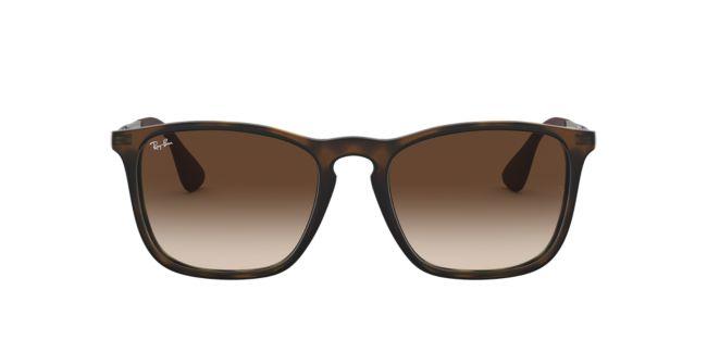 1a7e5c8a81 Buy Ray Ban RB4187 Women s Sunglasses