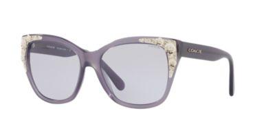 365474986348 Coach Sunglasses & Eyeglasses - Coach Eyewear | Target Optical