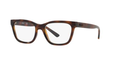 DKNY Tortoise Brown 0DY4692
