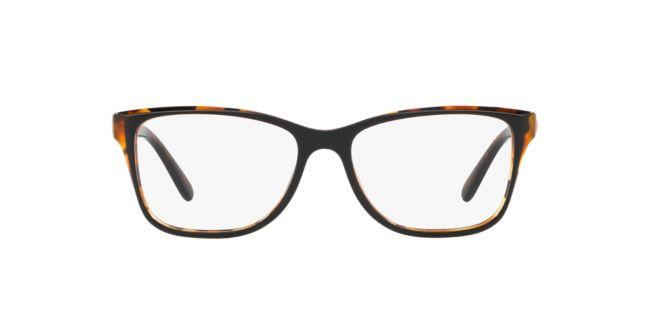 5f8b9f0a42 glasses  main image