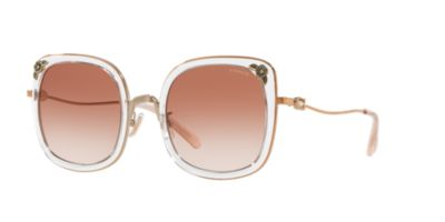 Image for Coach from Glasses, Sunglasses, Contacts & Eyewear Online | Target Optical
