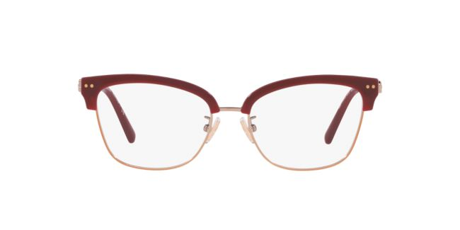 d202caba6bf07 glasses  main image