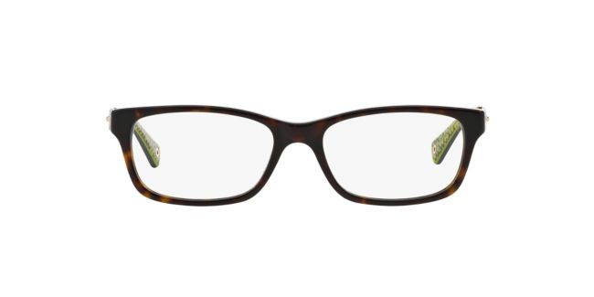 Coach Tort HC6052 Eyeglasses | Target Optical