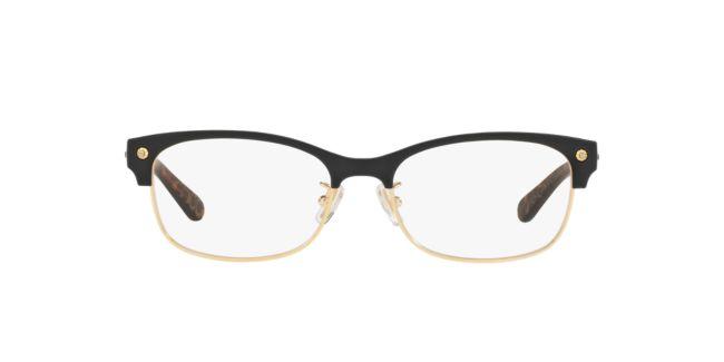 522e3c3aa5 Coach HC6098 Eyeglasses