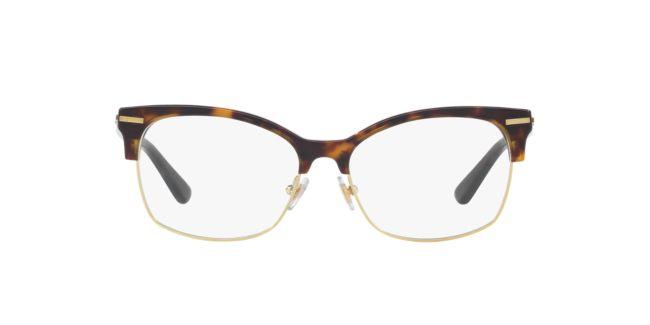 DKNY Tort DY5655 Eyeglasses   Target Optical