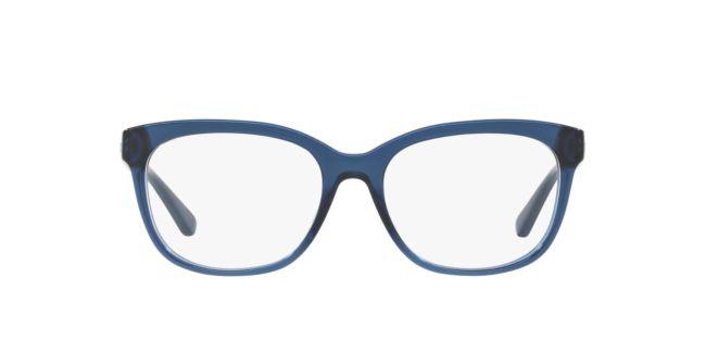 0c99936103 DKNY BLUE CLEAR DY4677