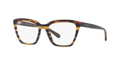 6bd8146e3c7 Coach Sunglasses   Eyeglasses - Coach Eyewear