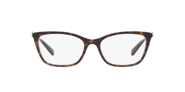 Coach Tort HC6107 Eyeglasses | Target Optical
