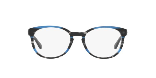ad5ee4f78e Coach Blue HC6102 Eyeglasses