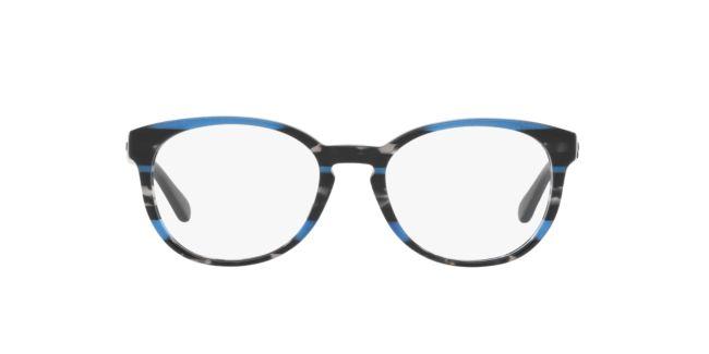 d58a735ad Coach Blue HC6102 Eyeglasses | Target Optical