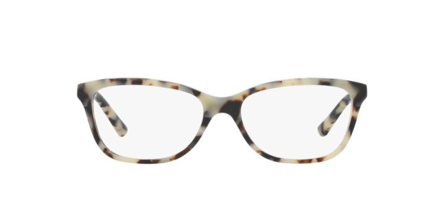 DKNY Grey Tortoise DY4662 Eyeglasses | Target Optical