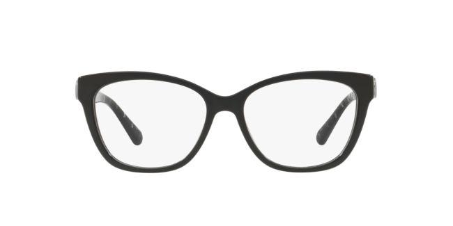 9651249529 Coach Black HC6120 Eyeglasses