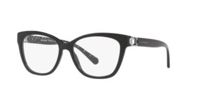 a0117deaf42b Buy Eyeglasses Online - Designer Glasses & Frames | Target Optical