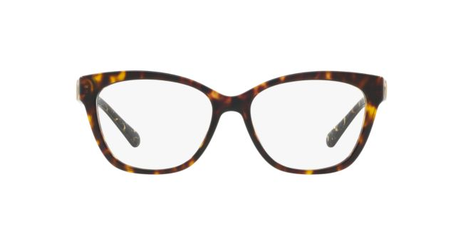 4661220567c8 Coach Tortoise HC6120 Eyeglasses | Target Optical