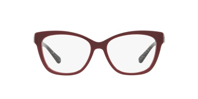 4651a33ff08 Coach Red HC6120 Eyeglasses