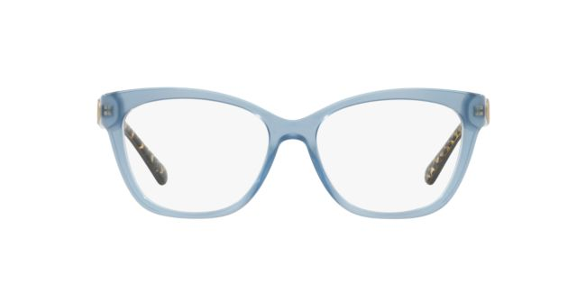 bb09bd7408 Coach Blue HC6120 Eyeglasses