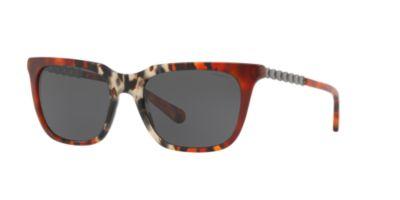5688a48870f Coach Sunglasses   Eyeglasses - Coach Eyewear