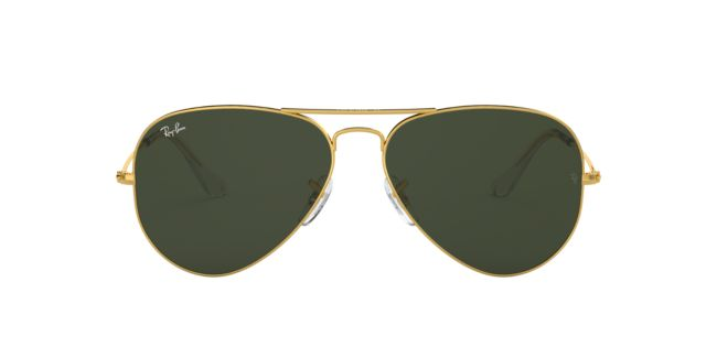7285fa3844e Buy Ray-Ban RB3025 Sunglasses