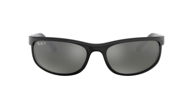 3d44181e5b Buy Ray-Ban RB2027 Men s Sunglasses