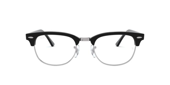 shop all men's eyeglasses