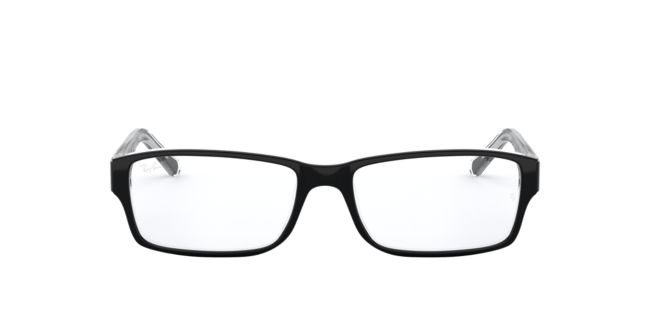 2f141063811 Ray-Ban RX5169 Men s Eyeglasses