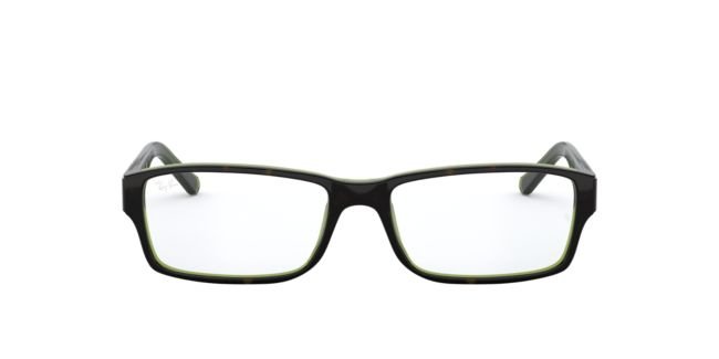 c5b7860038 Buy Ray-Ban RX5169 Men s Eyeglasses