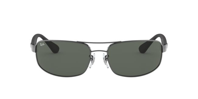 e681593831f Buy Ray-Ban RB3445 Men s Sunglasses