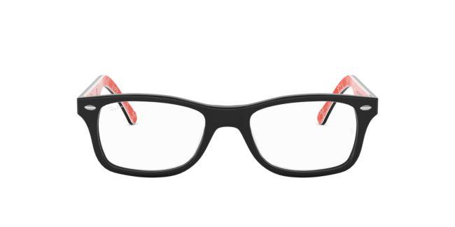 d007865d8e Buy Ray-Ban RX5228 Women s Eyeglasses