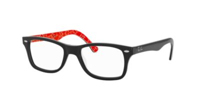 Ray-Ban RX5228 Women's Eyeglasses
