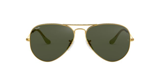 4cedfd126b00c3 Buy Ray-Ban RB3025 Sunglasses   TargetOptical.com