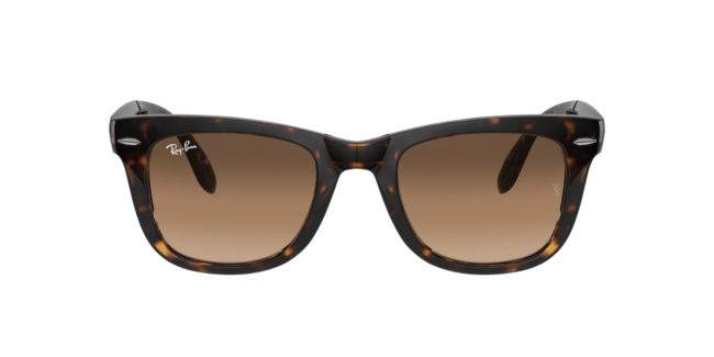 3e6fffa3ade Buy Ray-Ban RB4105 Sunglasses