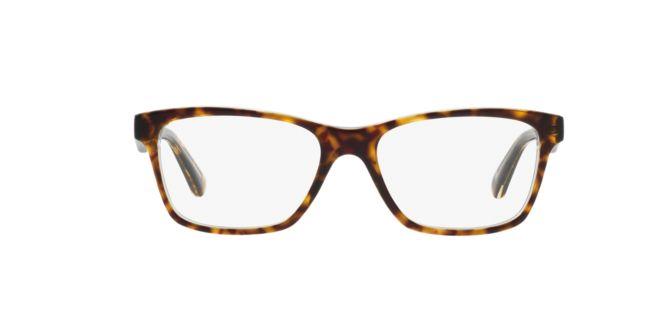 cdcf7aa8909 Vogue Tortoise VO2787 Women s Eyeglasses