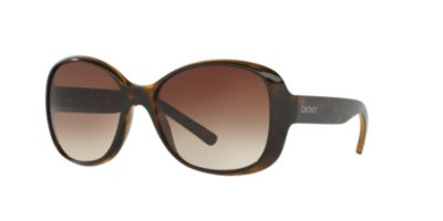 DKNY DY4102 Women's Sunglasses