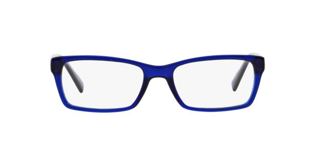 8db546ab369b Armani AX3007 Men s Blue Glasses