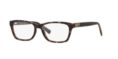 Armani Exchange AX3006 Tortoise Eyeglasses