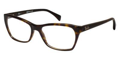 Vogue Eyeglass Frames Target : Eyeglasses & Designer Glasses Online Target Optical